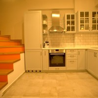 Villa - Orange (4 persons)