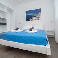 Apartment with Panoramic View (2 persons)