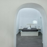 Traditional double room without view
