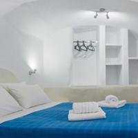 Two-bedroom apartment without view (2 persons)